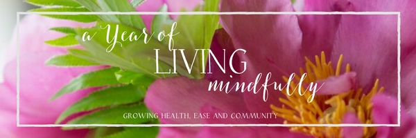 YEAR OF LIVING MINDFULLY (mailchimp) (1)