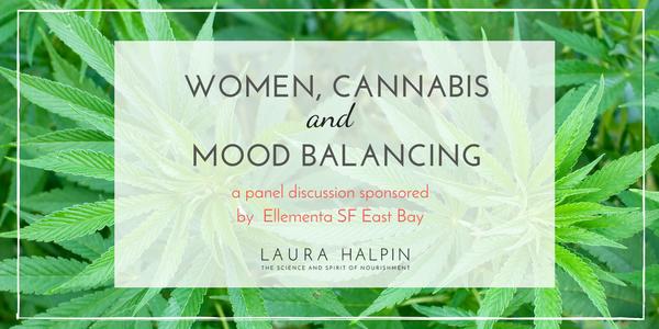 Cannabis and Mood
