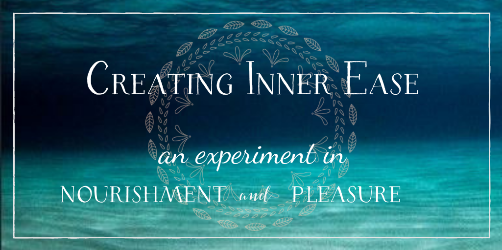 Creating inner ease main web banner new (1)