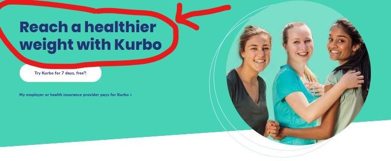 kurbo1_LI