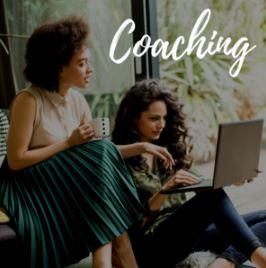 nicole lee coaching
