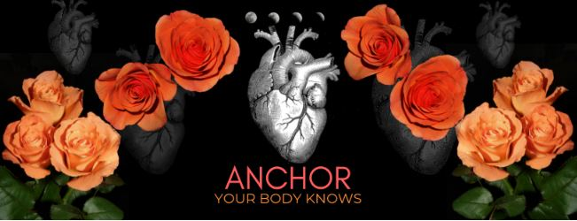 abigail anchor graphic
