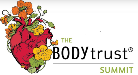 body trust summit