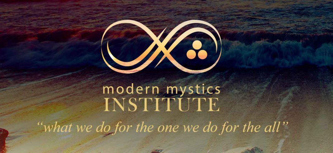 modern mystic institute