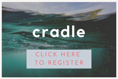 CRADLE register (1)