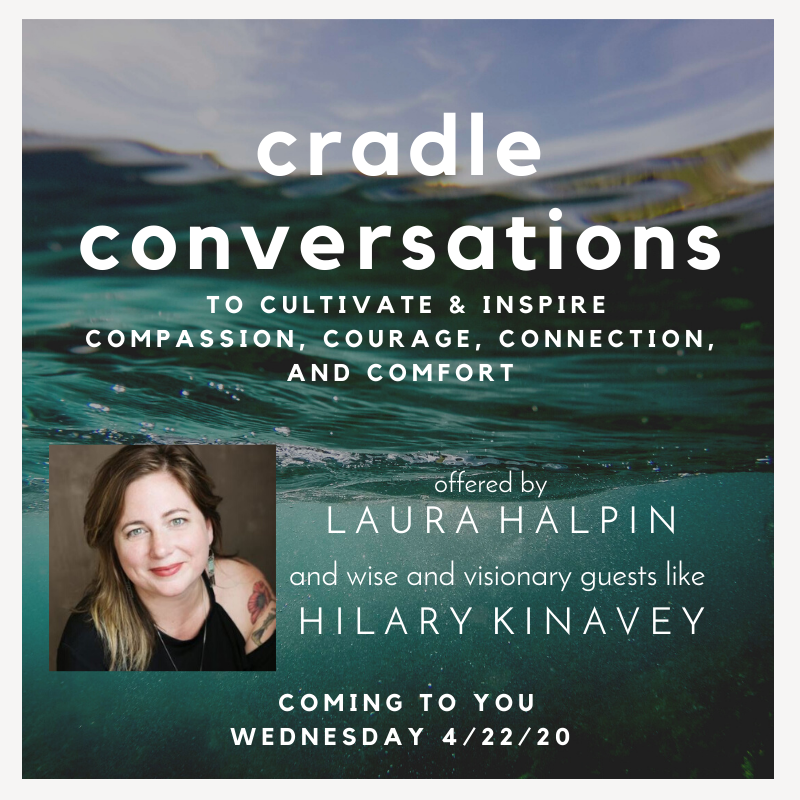 cradle conversations FB hilary kinavey (1)