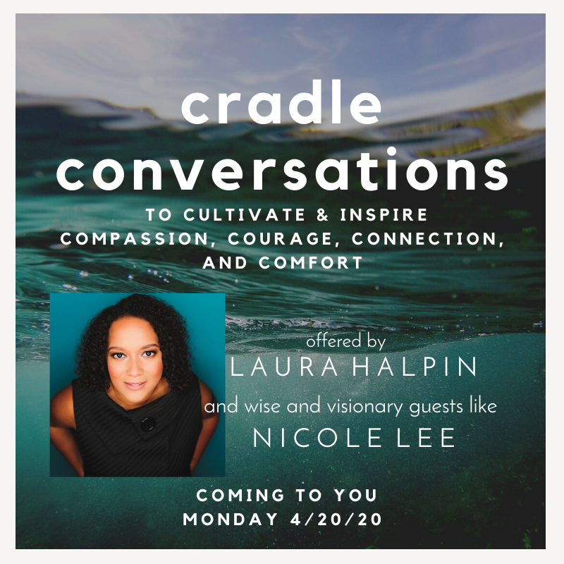 cradle conversations FB nicole lee (1)