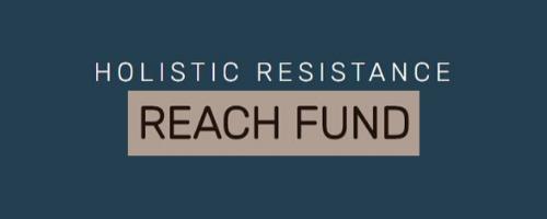 reach fund